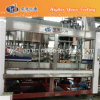 5L Pure Water Filling Machine