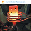 Induction Heating Equipment for Sale Carbide Cutting Tools Brazing Machine