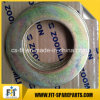 Zoomlion Mobile Crane Parts Gasket Qy25V/Qy50V/Rt
