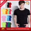 Round Neck Custom T-Shirt China
