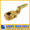 351950 Slack Adjuster Brake Parts for Volvo Truck Parts