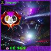 China Cheap 280W 10r DJ Light Stage Sharpy Beam Spot