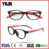 2017 New Trendy Ce FDA Custom Brand Kids Eyeglasses (YJ-G81188)