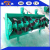 Powertiller/Hot Sale Stubble Rotary Tiller with Wide Knife