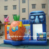 Supply Inflatable Bouncy Castle