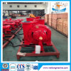 Marine External Fire Pump for Fifi System