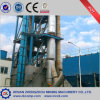 Energy-Saving Vertical Shaft Kiln for Lime with Good Price