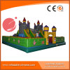 2017 Newest Inflatable Amusement Park/Inflatable Toy T6-029