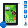 Tempered Glass Screen Protector for Lenovo A5500 A8-50 Tablet 8.0""