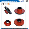 8/6 F-Ahe Slurry Pump Parts Throatbush F6083ep A61
