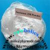 Buy Injectable Steroid Powder Testosterone Sustanon 250 Online
