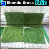 Artificial Green Grass 20mm with 18900tuft Density
