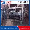 Anti-Explosion Vacuum Dryer for Pharmaceutical Materials