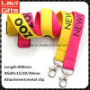 Customized Printing Neck Lanyard with Logo