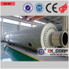 Dolomite Grinding Ball Mill