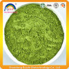 Matcha Powder Instant Matcha Green Tea Powder for Healthy Drinks