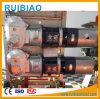 11 Kw Motor for Construction Hoist Sc100/100