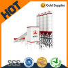 Sany Modular Design Small and New Concrete Batching Plant Price
