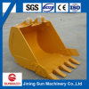 130 Foton Lovol Small Size Wheel Loader Standard Bucket