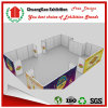 30*40FT Trade Show Booth