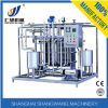 Automatic Plate Type Pasteurizer for Milk/Yogurt