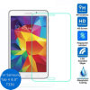 Tempered Glass Screen Protector for Samsung Galaxy Tab 4 8.0 T330 T331 T335