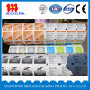 Aluminium-Foil Paper, Coated Paper for Food Packaging