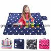 Children Picnic Mat Picnic Blanket