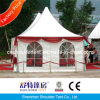 Easy Pop up Marquee for Trade Show, Pagoda Tent