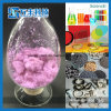 High Purity Ndcl3 Neodymium Chloride