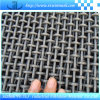 12mesh*12mesh Stainless Steel Square Wire Mesh