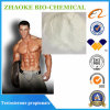 Anabolic Steroid Hormone Testosterone Propionate Powder for Weight Loss