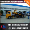 Flat Bed Recovery Tow Trucks