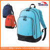 New Backpack Wholesale Fashion Backpack Bag OEM Branded Custom Laptop Backpack with Customized Color