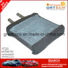 S11-8107310 Car Parts Heater Core for Chery