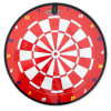 Magnetic Extrusions and Magnet Dart Board