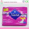 High Quality Disposable Sleepy Women Sanitary Napkin