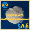 High Purity Oral Steroids Powder Anavar for Muscle Building