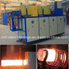 Pipe Heating Induction Heating Machine 500kw