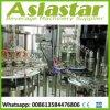 3000bph Commercial Fruit Juice Factory Equipment Bottling Making Machine