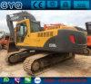 Second Hand Excavators Volvo Ec240blc for Sale