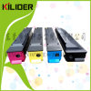 New Compatible Tk-5195 Tk-5196 Tk-5197 Tk-5199 Toner Cartridge for Kyocera
