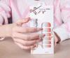 Fashionable Temporary Water Transfer Nail Sticker Art Nail Sticker