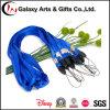 Nylon Cell Phone String