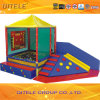 Kid′s Indoor Soft Playground Equipment (QTL41-01)