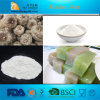 High Quality High Transparant Food Grade Konjac Gum