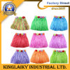 Holiday Gift/Hawaii Grass Skirt for Party Dress