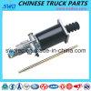 Clutch Booster for Beiben Heavy Truck Part (5062941007)