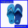 Trendy Hot Style Men PE Beach Slippers