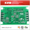 Multilayer 1.6mm 1oz Printed Circuit Board